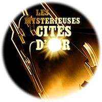 The Mysterious Cities of Gold: the film